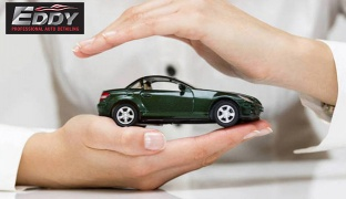 Premium Car Wash & Engine Cleaning Package for Sedans