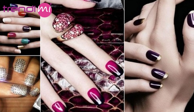 90 Off Online Accredited Gel Manicure Nail Artist Course From
