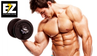 16-Sessions Body Building Private Training