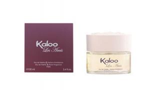 Kaloo Les Amis Unisex EDT 100 ml For Kids