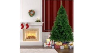 Royal Pine Christmas Tree - 150 cm
