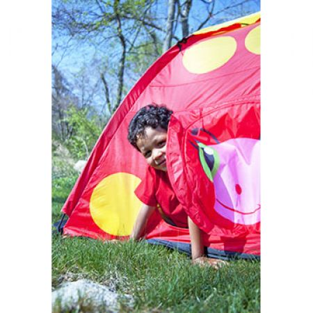 Melissa u0026 Doug Sunny Patch Mollie Ladybug C&ing Tent  sc 1 st  Makhsoom & Melissa u0026 Doug Sunny Patch Mollie Ladybug Camping Tent - Makhsoom
