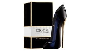 Carolina Herrera Good Girl Eau De Parfum For Women - 50 ml