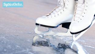1-Hour Skating Pass