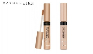 Maybelline New York Affinitone Concealer 7.5 ml - 02 Natural