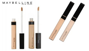 Maybelline New York Fit Me Concealer - 10 Light