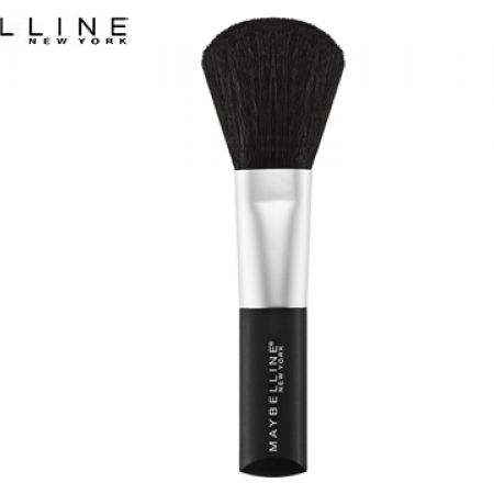 Maybelline New York Expert Tools Face Powder Brush