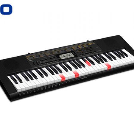 Casio 61-Key Portable Keyboard LK-280K2