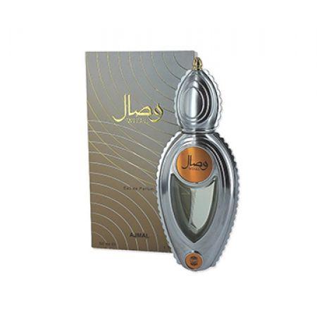 Ajmal Oriental Wisal Eau De Parfum For Women 50 ml