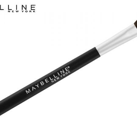 Maybelline New York Expert Tools Eyeshadow Brush