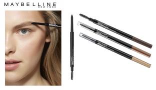 Maybelline New York Brow Precise Micro Pencil - 1 Blond