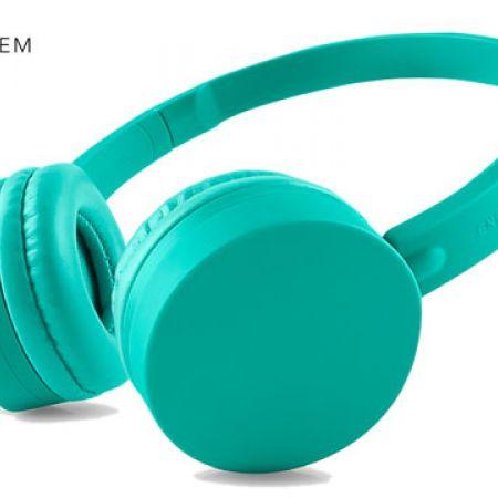 13b70555375 Energy Sistem Mint Bluetooth Headphones BT1 - Makhsoom