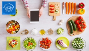 97% Off Online Diet & Nutritional Advisor Diploma Course from Centre of Excellence Online Ltd, United Kingdom (Only $7 instead of $204.90)