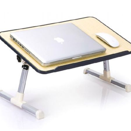 Ergonomic Multi Function E Laptop Desk 20.47 x 12.6 inch