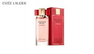 Estee Lauder Modern Muse Le Rouge Eau de Parfum For Women - 50 ml