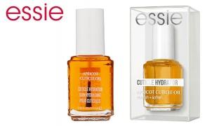 Essie Apricot Cuticle Oil Care
