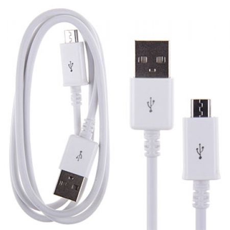 Micro USB Charging Cable & Data Transmission For Android