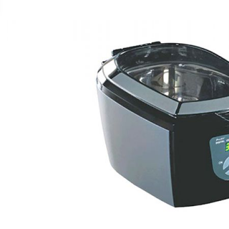 Proskit Ultrasonic Cleaner 220v