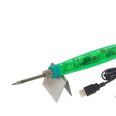Proskit USB Powered Soldering Iron