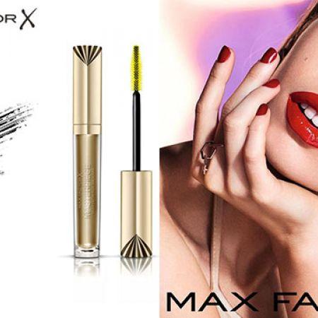 6d86d4c548e Max Factor Masterpiece Mascara 01 Rich Black