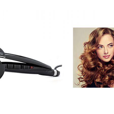 684145aae31c0 Kemei Km-8811 Wet   Dry Hair Straightener 45 W - Makhsoom