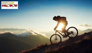 2-Hour Bike Rental with Helmet