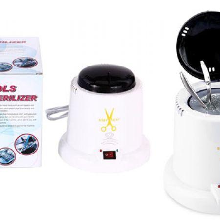 Nail Tools Sterilizer Disinfect Machine 100 W