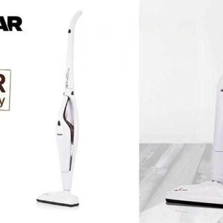 Tristar Stick Vacuum Cleaner Turbo Floor Brush 9.6 V