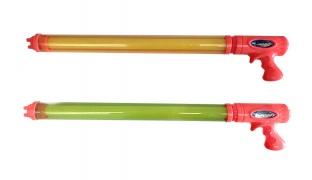 Splash Dashers Power Water Gun 63.5 cm - Yellow