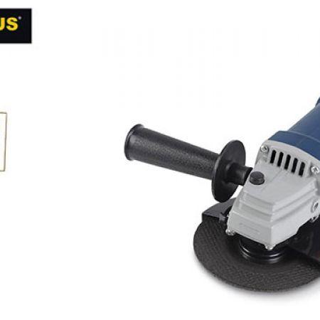Powerplus POW2040 Angle Grinder 500w 115mm
