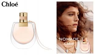 Chloe Nomade Eau De Parfum For Women - 50 ml