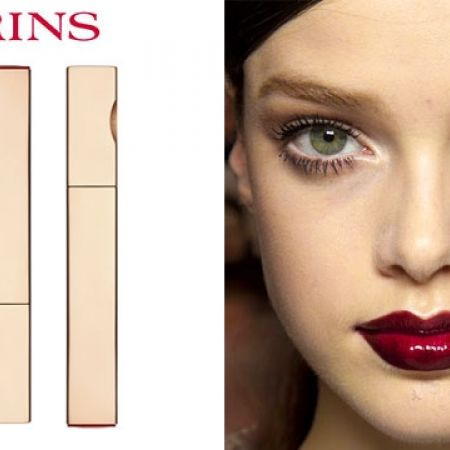 2dea081acd6 Clarins Be Long Mascara - 01 Intense Black - Makhsoom