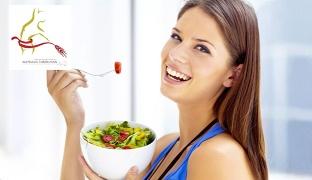 3-Weeks Detox Diet Plan Consultation