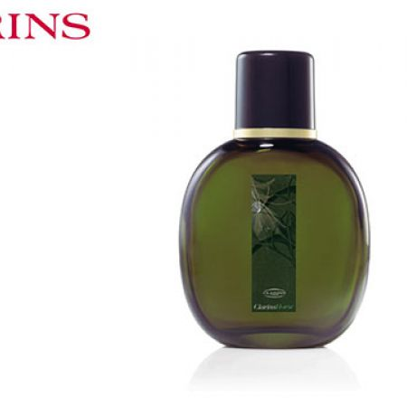 Clarins Eau D'ambiance Scented Room Spray 100 ml