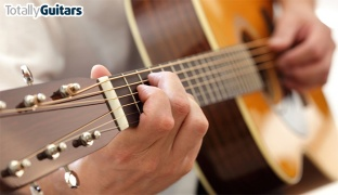 95% Off 3-Months of Access to Online Totally Guitars Megapack Series Lessons Course with Neil Hogan by Totally Guitars from Kaleidoscope Global International LLC (Only $9 instead of $195)