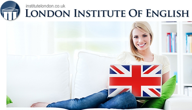 96% Off 6-Months Online English Courses by London Institute of English from Kaleidoscope Global International LLC (Only $15 instead of $412)