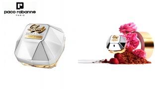 Paco Rabanne Lady Million Lucky Eau De Parfum For Women - 50 ml