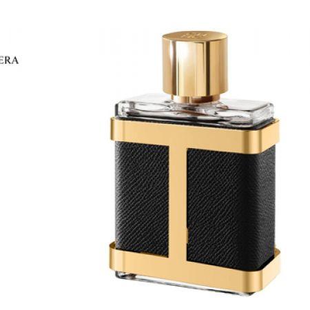 Carolina Herrera Insignia Limited Edition Eau De Parfum For Men 100