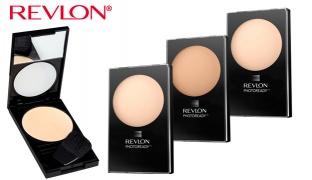 Revlon PhotoReady Powder - 01 Light