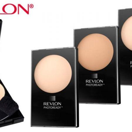 Revlon Photoready Powder 01 Light