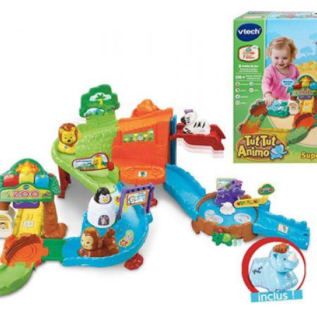 Makhsoom Com Baby Kids Amp Toys Makhsoom