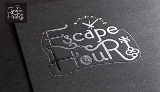 1 Hour Medium Difficulty Escape the Room Game