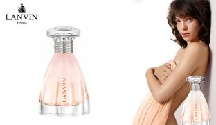 Lanvin Modern Princess Eau Sensuelle Eau De Toilette For Women - 60 ml