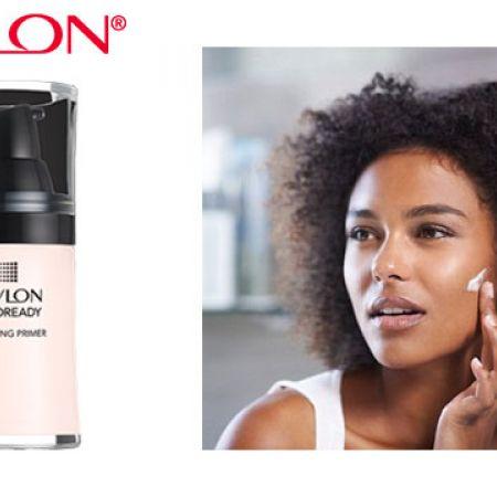Revlon PhotoReady Perfecting Primer 001