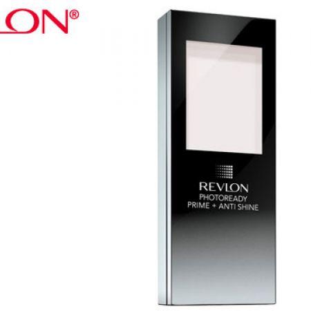 Revlon PhotoReady Prime + Anti Shine Balm 10 Clear