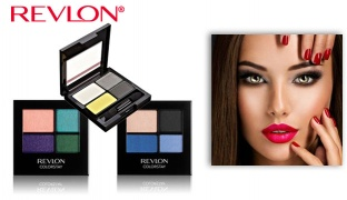 Revlon ColorStay 16-Hour Eye Shadow - Decadent