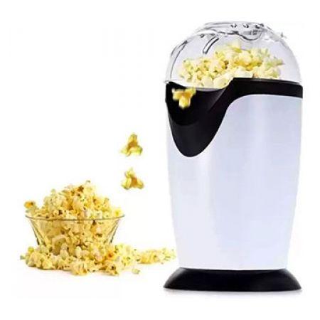 Oil Free GPM-830 Electric Popcorn Maker 0.3 L