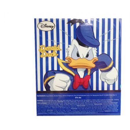 Disney Donald Duck Eau De Toilette For Kids 50 ml