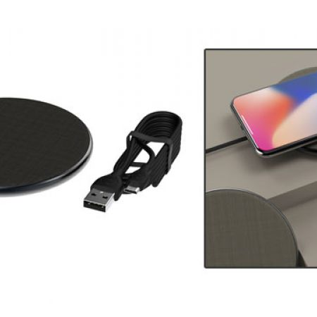 WK WP-U41 UFO Wireless Mobile Charger 5 W
