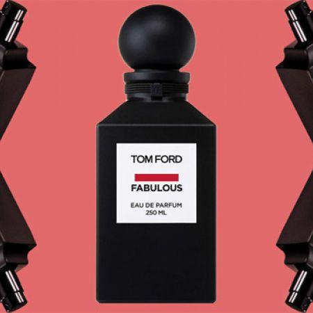 466d8e5fb8 Tom Ford Fucking Fabulous Eau De Parfum For Women 50 ml - Makhsoom